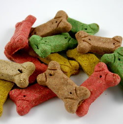 dog_treats_250x251